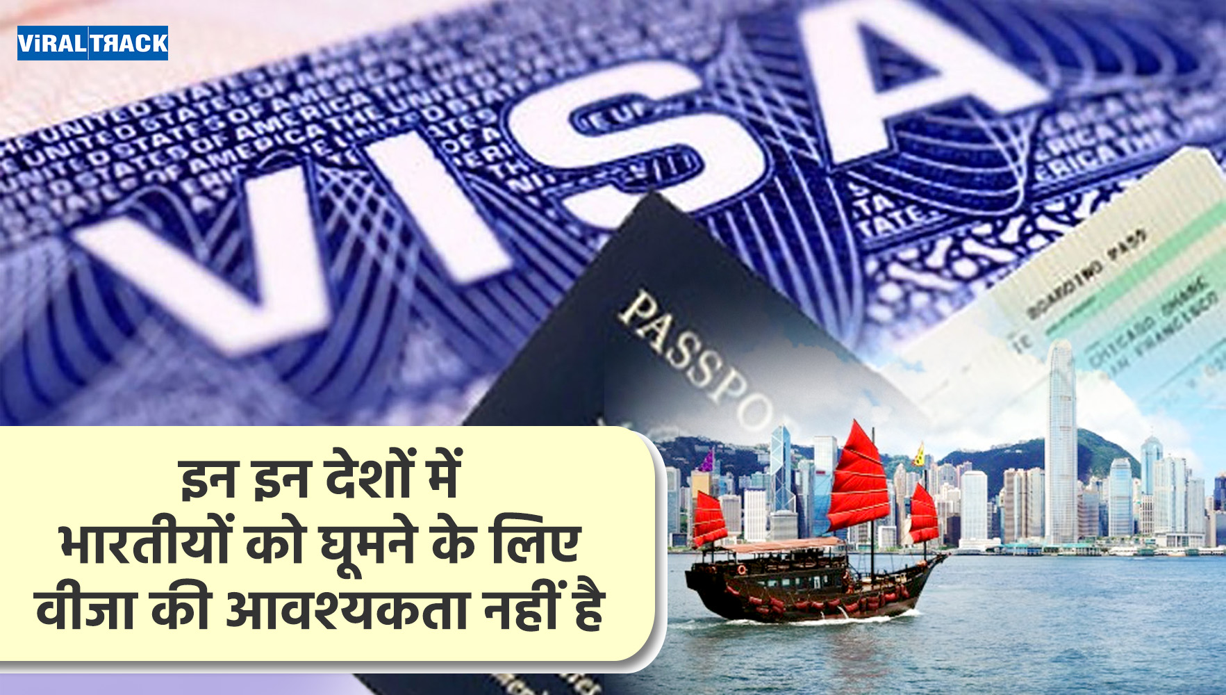 indians visit these 10 country without visa