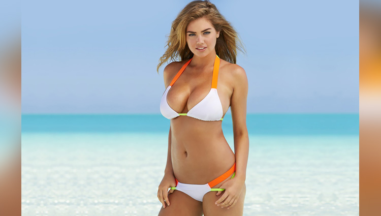 happy birthday kate upton