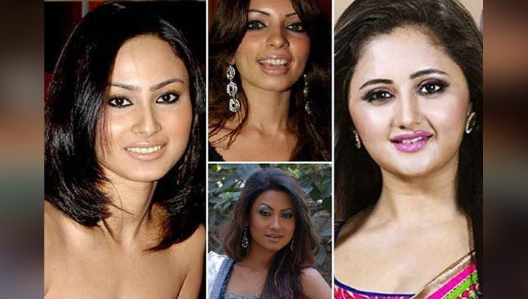 before and after plastic surgery photos of tv actresses