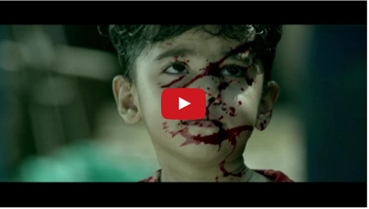 ram gopal varma web series GUNS and THIGHS trailer video