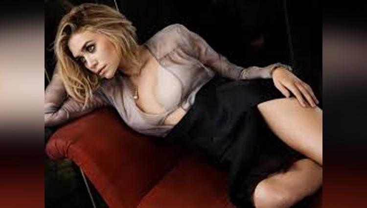 Mary Kate Olsen happy birthday