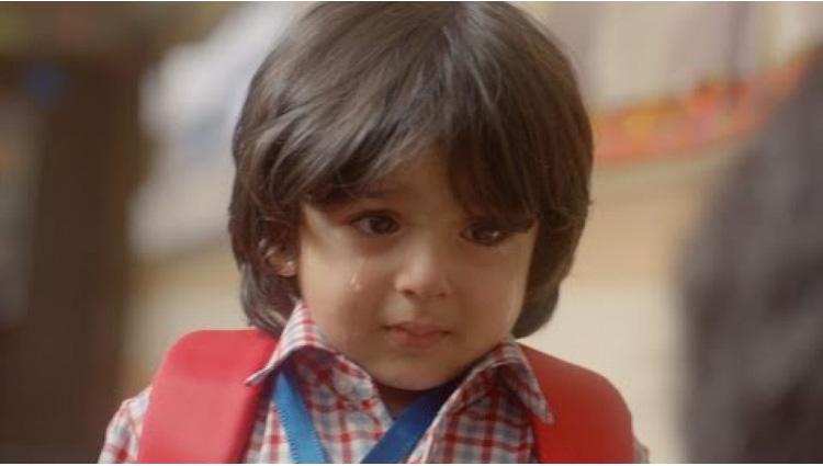 StartWithTheBoys Film by Vinil Mathew starring Madhuri Dixit for VogueEmpower VOGUE India