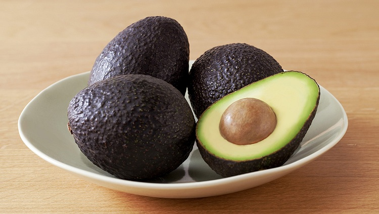 crime because of avocado fruit