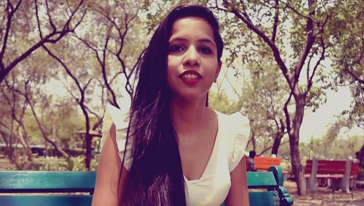 dhinchak pooja exclusive interview roast