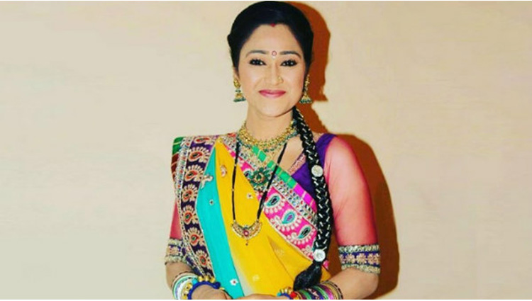 tarak mehta ka ooltah chashmah lead actress disha vakani aka dayaben might leave the show