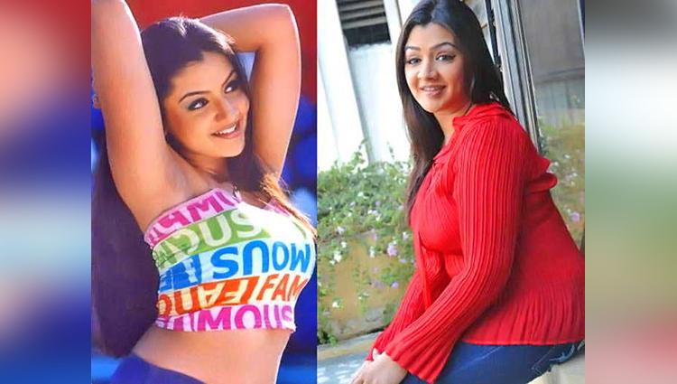 telugu actress aarthi agarwal death anniversary special