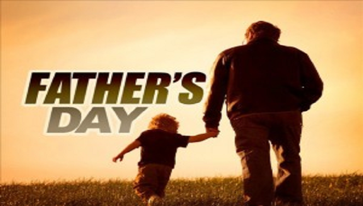 Girliyapas Things Fathers Say Fathers Day Special