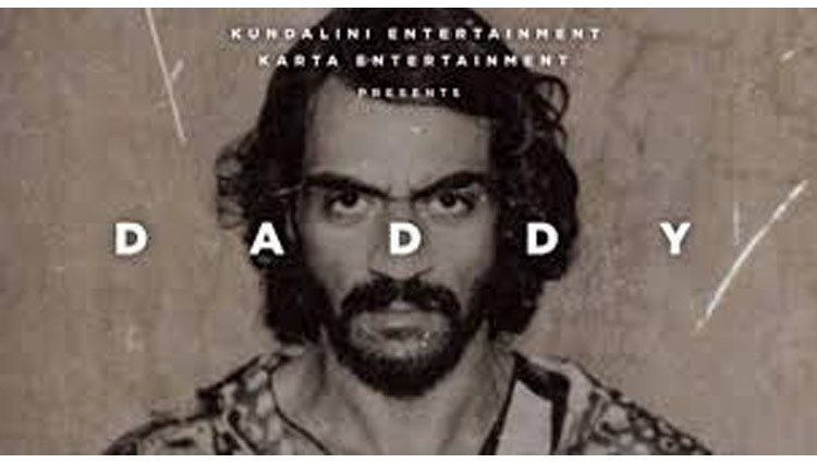 Arjun Rampal Is Impressive In The Trailer Of 'Daddy'