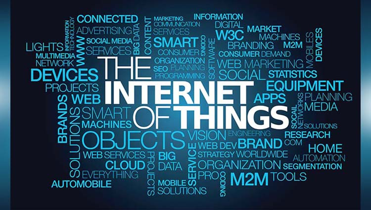 do you these things about internet