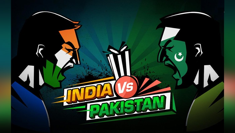 india vs pakistan icc champions trophy final