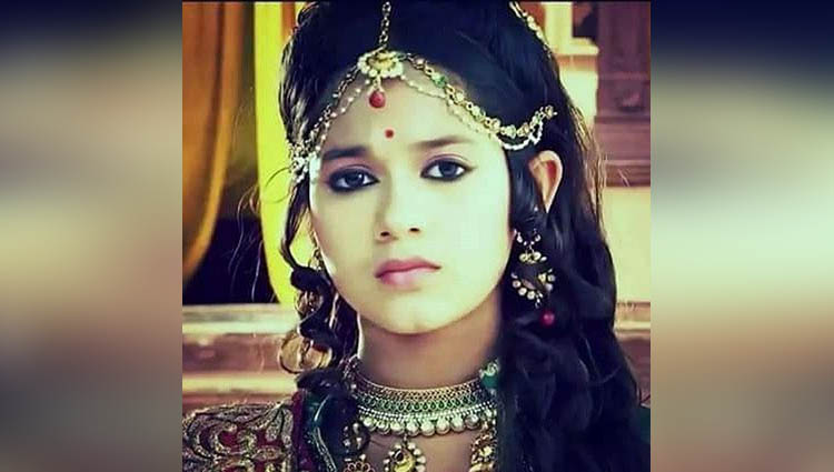 Jannat zubair rahmani beautiful photos