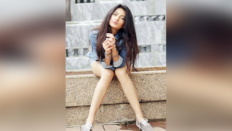 Shweta Tiwari's Daughter Will Debut In Bollywood From This Movie, See Pictures