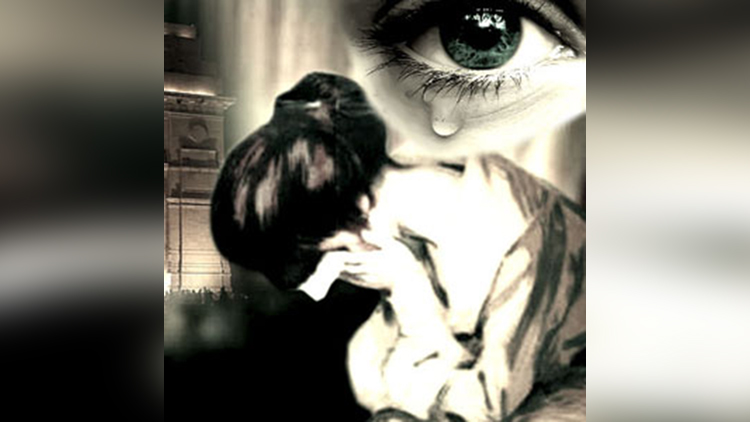 Woman raped hours before wedding in West Godavari district