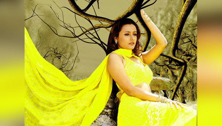 Namrata Shirodkar hot photos