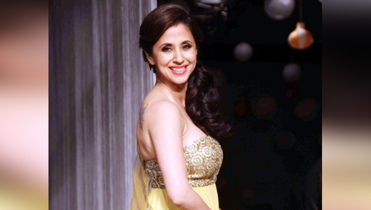 hot and stunning photos of urmila matondkar
