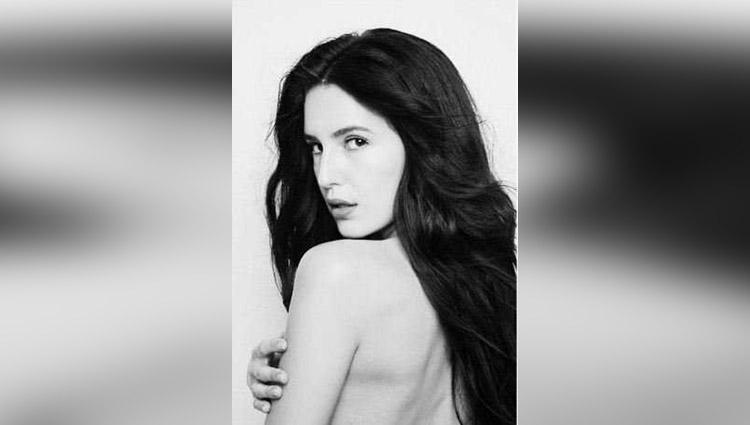 isabel kaif instagram hot photos