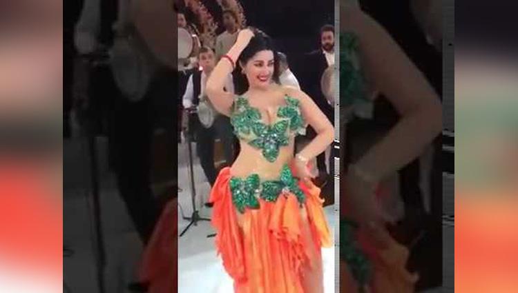 Sooo Sexy bellydance Hottest Arabic Dance