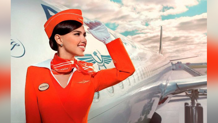 interesting facts about air hostess