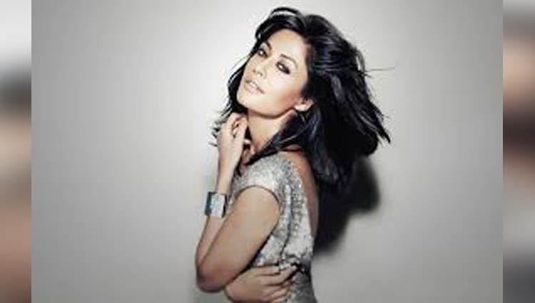 hot bollywood actress chitrangada singh