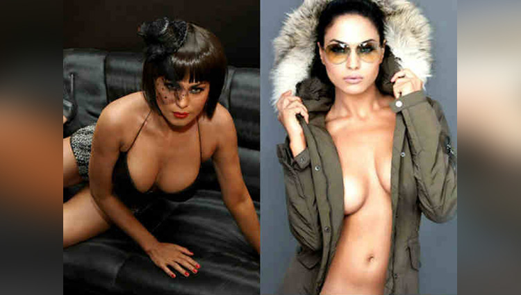 pakistani actress veena malik hot photos