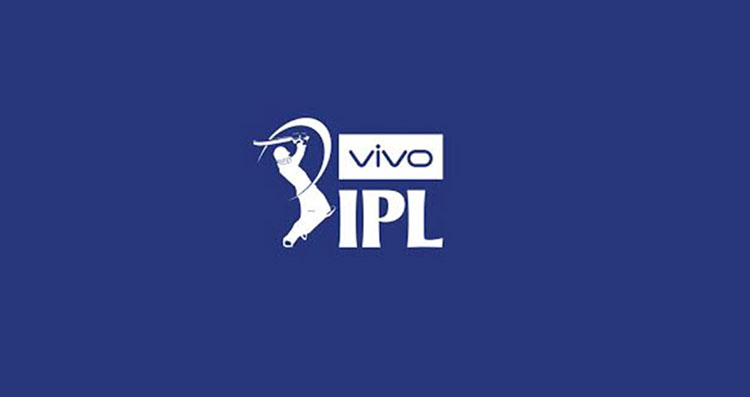 Vivo grabs ipl title for 5 years