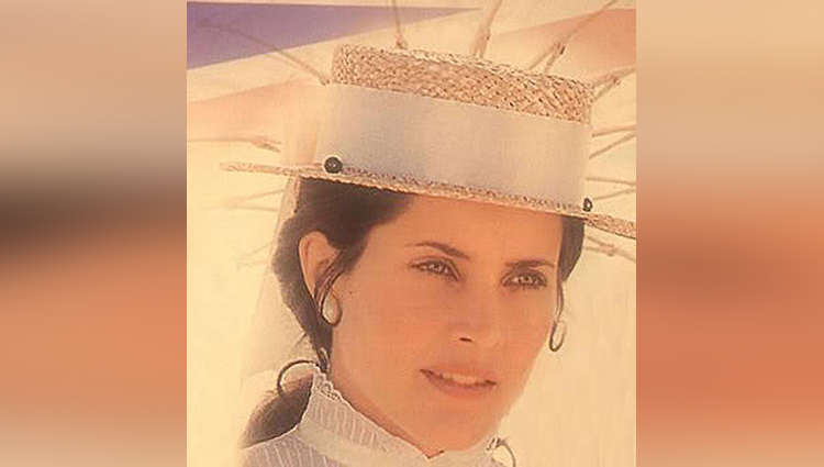 british actress rachel shelley changes a lot from lagaan see her latest photos