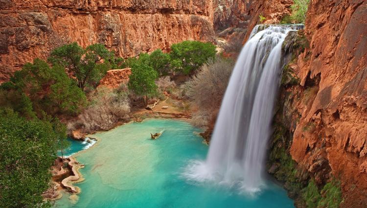 rain Waterfall photos beautiful Waterfall amazing Waterfall