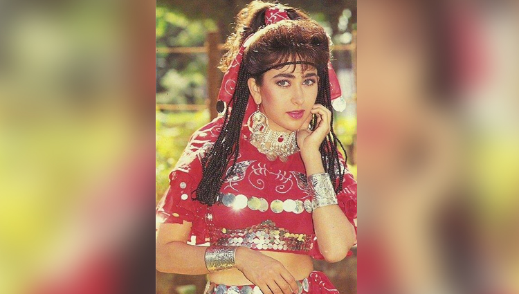 karishma kapoor bold and sexy photos hot actress birthday