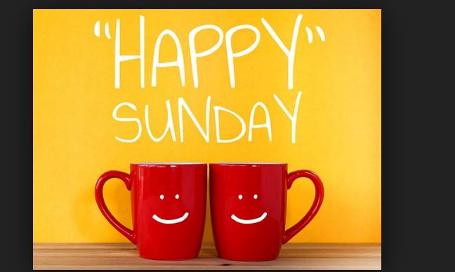 When was Sunday a holiday started in India