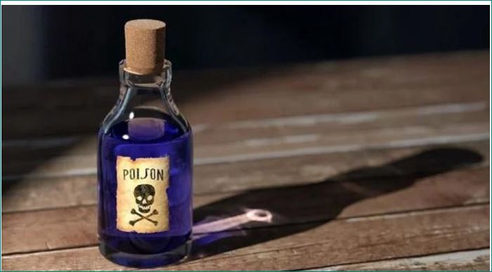 What is polonium 210