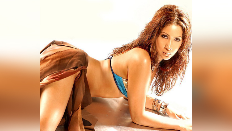 kim sharma sexy pictures
