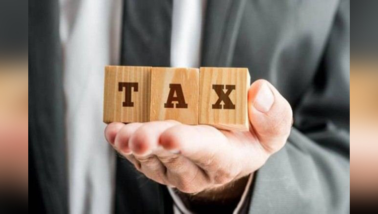 income tax relief in budget 2017