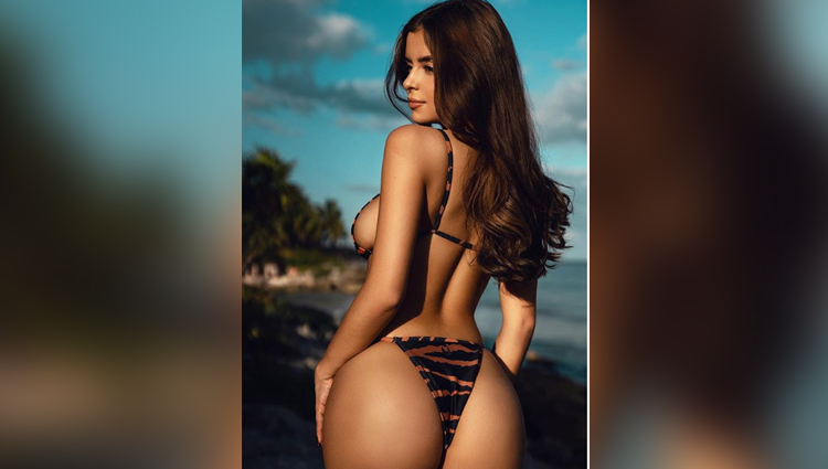 demi rose nude sexy bold hot photos sexy demi rose sexy models photos
