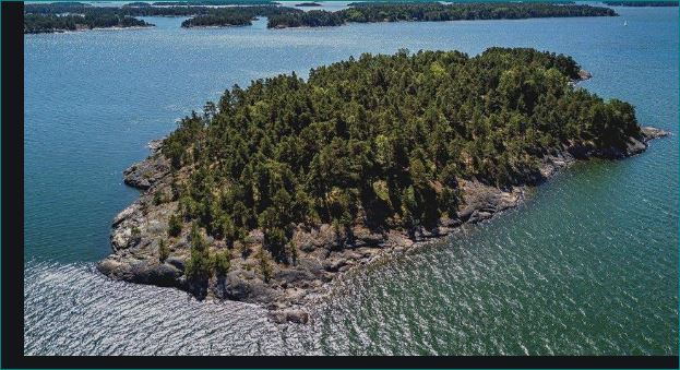 Worlds Most Interesting Island Finland Supershe Mens Are not allowed