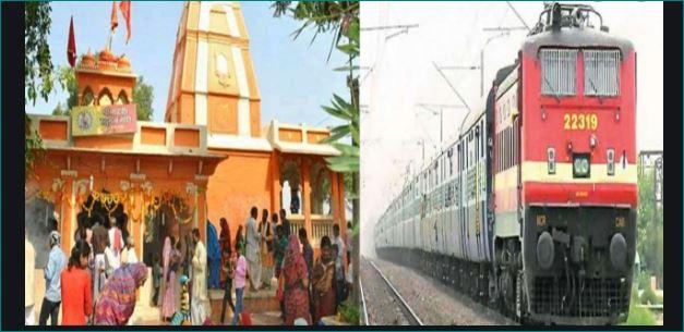 mp shajapur bolai village hanuman temple story
