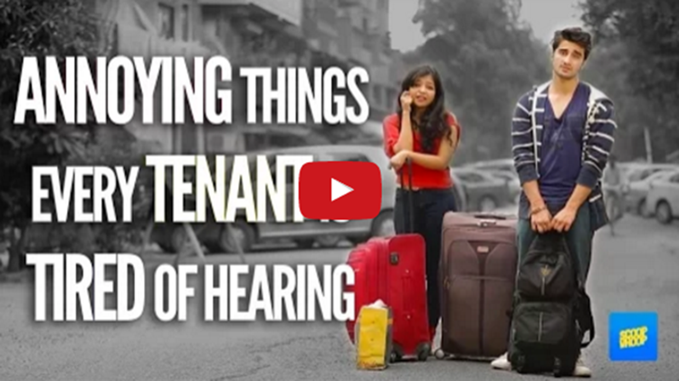 Annoying Things Every Tenant Is Tired Of Hearing