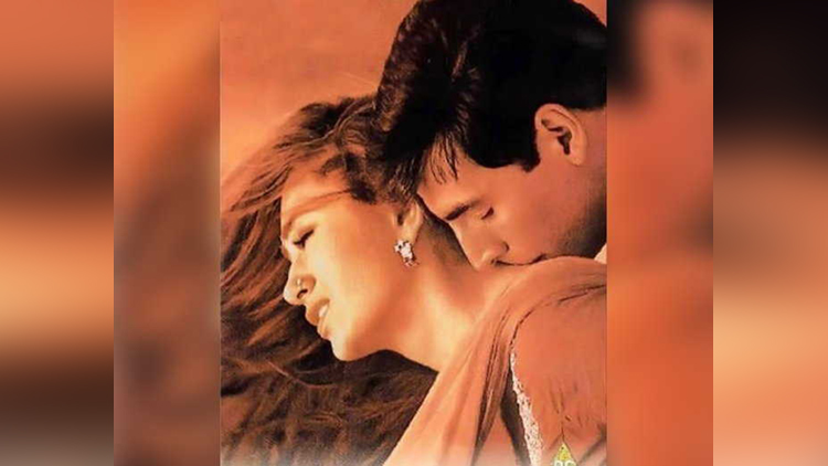 akshay kumar movies which not comes on tv