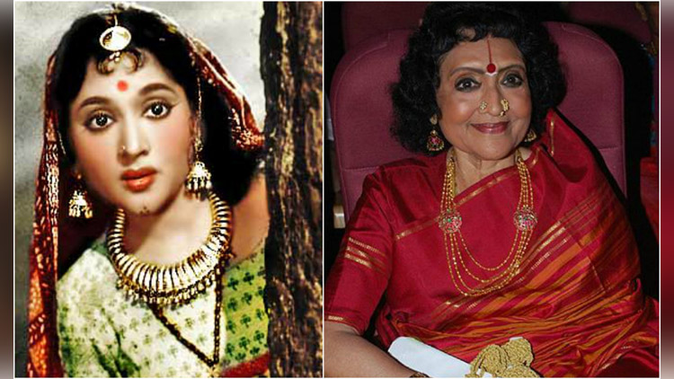 top veteran bollywood actresses then and now photos