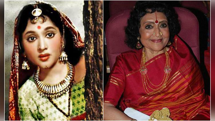 top veteran bollywood actresses then and now photos