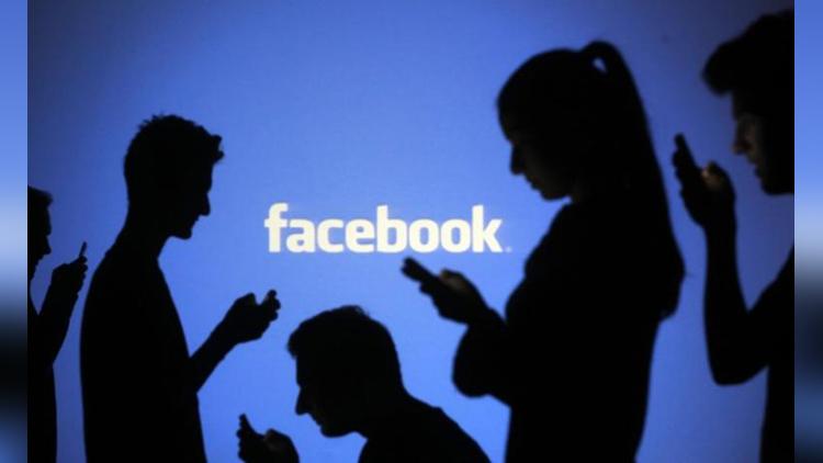 facebook is dangerous to health