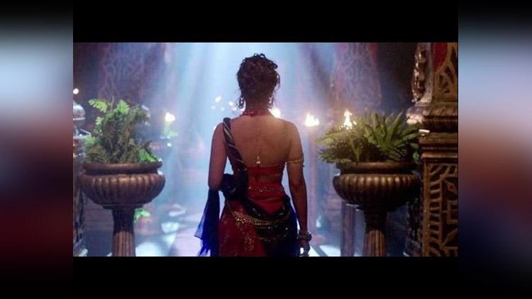 tv actress Pooja Banerjee Will Be Seen In Chandra Nandini after wedding