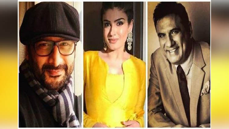 bollywood celebrities wish moms on mothers day