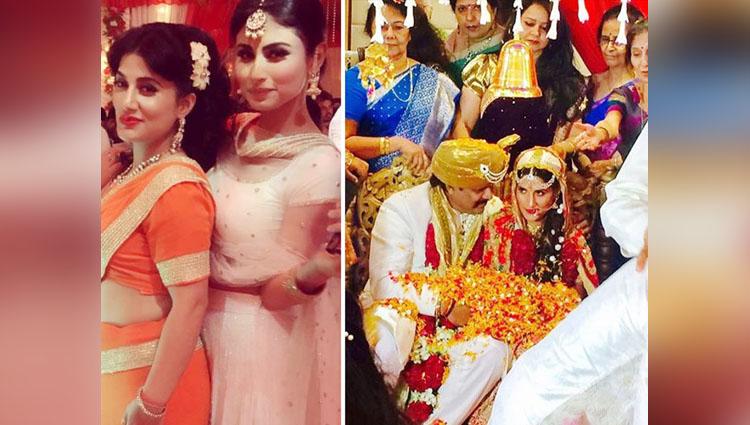 Sharika Raina to marry Shabir Ahluwalias brother