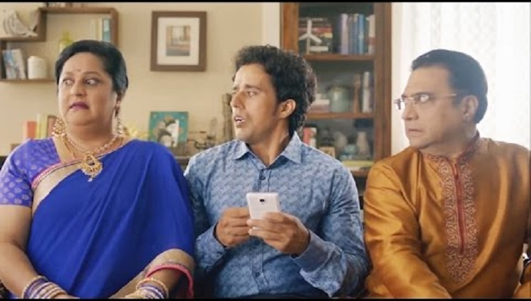 7 most funny indian tv ads of this decade