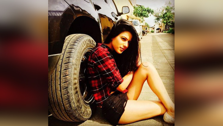 8 Hottest And Gorgeous Actresses In Indian Television