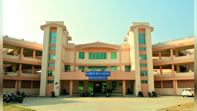 due to rapes indian girls not taking admission in IIM rohtak