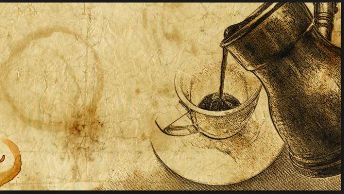 The history of Tea Shunan Teng china