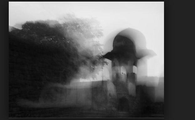 tantrik bawdi step wells in sheopur