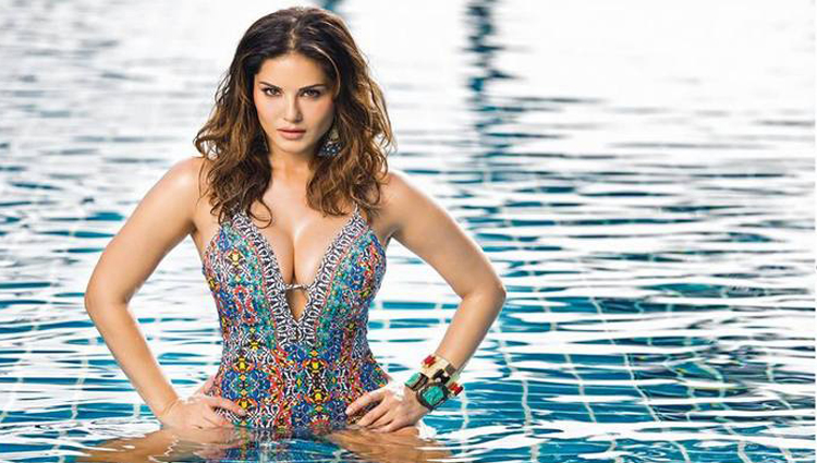 Happy Birthday Sunny Leone sexy photos bold and hot photos nude phoros ex porn actress