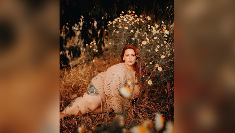 tess holliday sexy and bold photos sexy model bold and sexy model